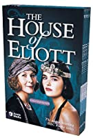 The House of Eliott.