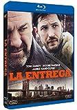 La Entrega (The Drop) [Blu-ray]