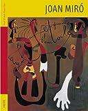 img - for Joan Miro: Snail Woman Flower Star book / textbook / text book