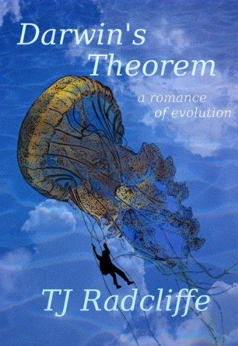 Darwin's Theorem