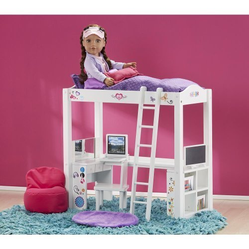 journey-girls-wood-bed-and-desk-combo-by-toys-r-us