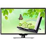 Weston WEL-4000,101cm-40 Inch- Full HD LED Television