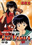 Inu Yasha: V.5 Secret of the New Moon