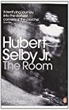 img - for The Room (Penguin Modern Classics) by Hubert Selby Jr. (25-Aug-2011) Paperback book / textbook / text book