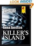 Killer's Island (The Maria Wern Serie...