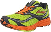 Brooks Men's Launch Running Shoes
