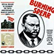 Burning Spear: Marcus Garvey/Garvey's Ghost