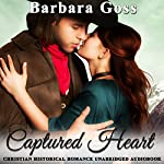 Captured Heart | Barbara Goss