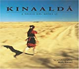 Kinaalda: A Navajo Girl Grows Up (We Are Still Here : Native Americans Today) (0822596415) by Monty Roessel