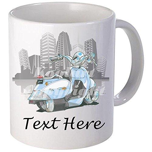 personalised-koolart-vehicle-mug-aprilla-1415-vehicle-image-changes-available