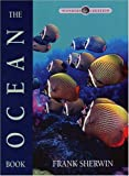 img - for The Ocean Book (Wonders of Creation) book / textbook / text book