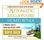 The Automatic Millionaire Homeowner:...