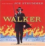 Walker (W/3 Bonus Tracks)