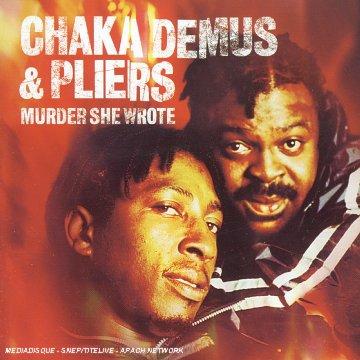 Chaka Demus & Pliers - Munder - Zortam Music