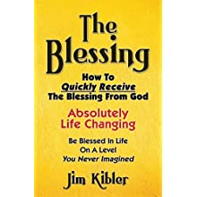 http://www.amazon.com/The-Blessing-Quickly-Receive-From/dp/1492148407/ref=sr_1_1?ie=UTF8&qid=1380816211&sr=8-1&keywords=jim+kibler