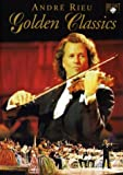 André Rieu - Golden Classics. Live From the Royal Albert Hall [DVD] (2005)