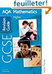AQA GCSE Mathematics Higher Revision...