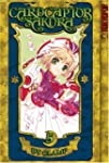 Cardcaptor Sakura - 100% Authentic Ma...