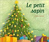 img - for Le Petit Sapin (French Edition) book / textbook / text book