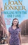 Joan Jonker Strolling With The One I Love