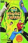 Wiggles, the:Wiggly Safari