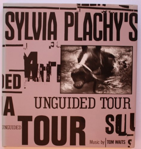 Unguided Tour by Plachy, Sylvia (1990) Hardcover