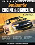 Sport Compact Car Engine & Driveline Handbook deals and discounts