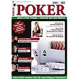 """Next Level Poker - Spielen wie die Profisvon """"Franz-Christoph Heel"""""""