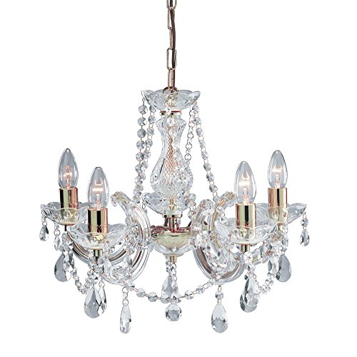 marie-therese-5-light-crystal-chandelier