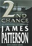 James Patterson 2nd Chance