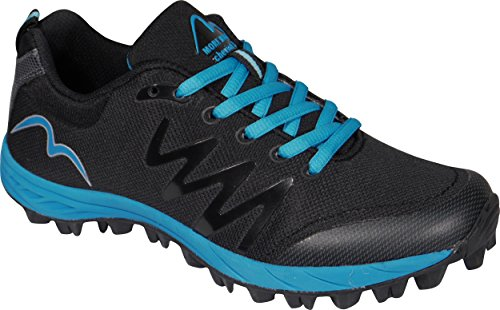 more-mile-agroforesteria-3-senoras-trail-running-zapatos-negro-negro-y-azul-talla395