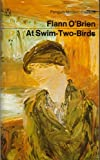 Flann O'Brien At Swim-two-birds (Modern Classics)