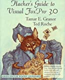 img - for Hacker's Guide to Visual FoxPro(R) 3.0 book / textbook / text book