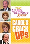 The Carol Burnett Show: Carol's Crack...