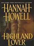 Highland Lover (Murray Family)
