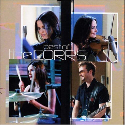 The Corrs - The Corrs - The Best of the Corrs: The Videos - Zortam Music