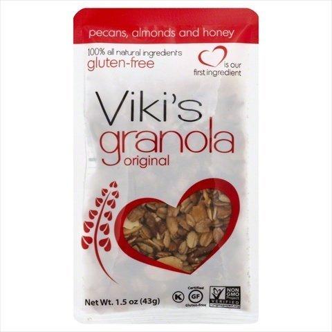 vikis-granola-granola-single-serve-bags-original-honey-15-oz-by-vikis-granola