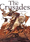 Image of The Crusades