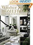 Windsor Smith Homefront: Design for M...