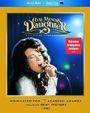 COAL MINER'S DAUGHTER / La fille du mineur (Bilingual) [Blu-ray + Digital Copy + UltraViolet]