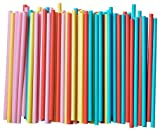 IBZ Drinking Straw (100 Pcs)