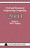img - for Civil and Structural Engineering Computing: 2001 book / textbook / text book