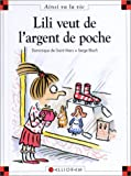 """Afficher """"Max et Lili n° 30 Lili veut de l'argent de poche"""""""
