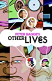 Other Lives HC (1401219020) by Bagge, Peter