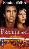 Braveheart (2266066765) by Randall Wallace