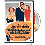 Bachelor & The Bobby-Soxer [DVD] [Region 1] [US Import] [NTSC]by Cary Grant