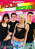 Foursome: Season Two (2008)