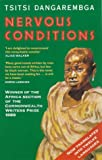 Nervous Conditions (Women's Press fiction) (070434100X) by Tsitsi Dangarembga