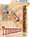 The Little Book of Thunderbird 3 (Lit...