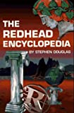 The Redhead Encyclopedia